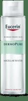 Micelarna voda za masnu i problematičnu kožu