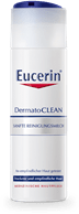 DermatoCLEAN Blago Mleko za čišćenje